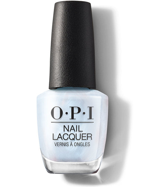 OPI - This Color Hits all the High Notes
