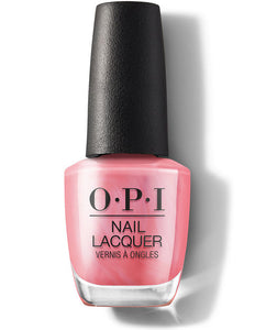 OPI - This Shade is Ornamental!