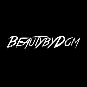 Beauty by Dom
