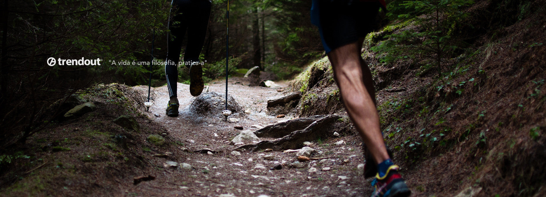 Running-Trail-running-workout-outdoor