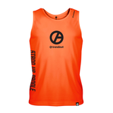 Sleeveless shirt Trendout Teknik Stand Up Paddle - Trendout.pt