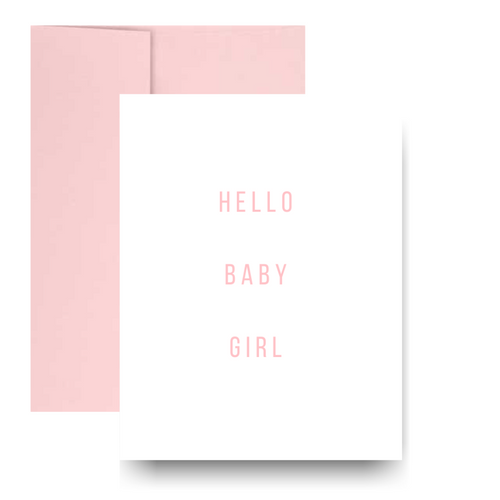Studio Lemonade Greeting Cards