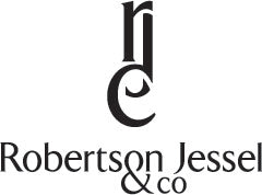 About Robertson Jessel & Co