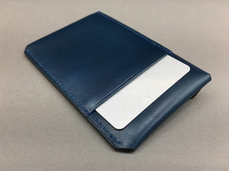 TUCK Small Wallet