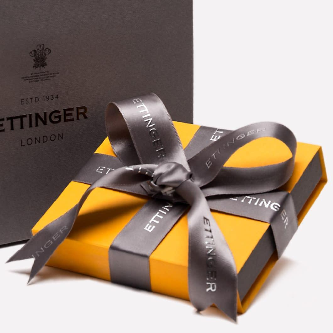 Gift Wrapping - Ettinger