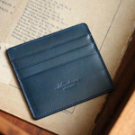 WEDGE Wallet - onlybrown