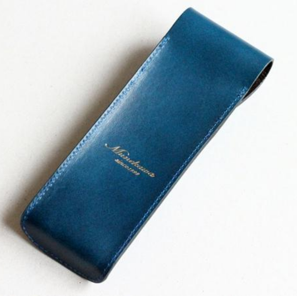ARCH Double Pen Case