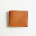 REDUCE Bifold Wallet