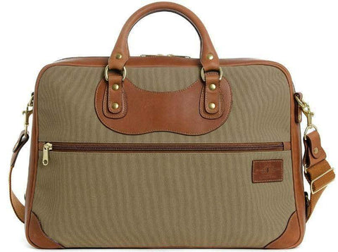 Courier Ruc Case (Sand) - onlybrown