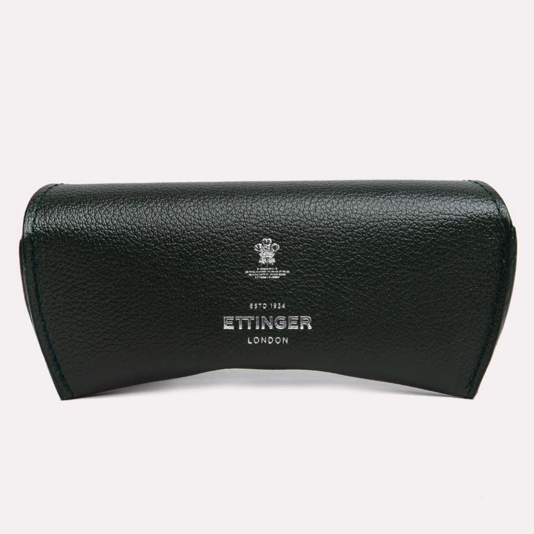 Capra Glasses Case