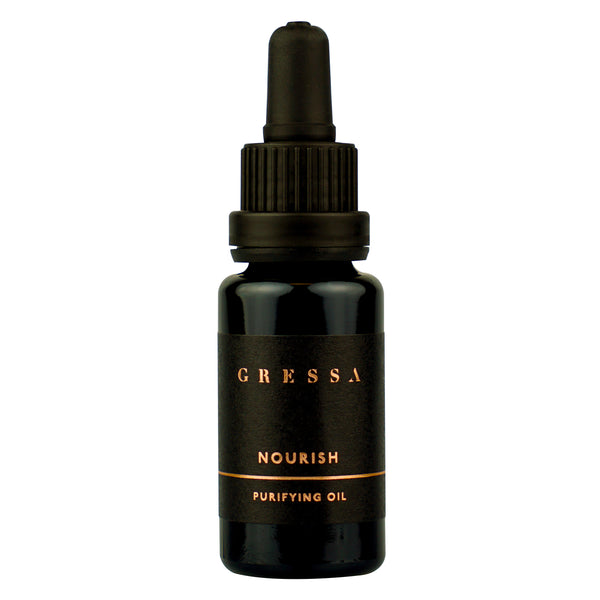 PURIFYING OIL - 15ML