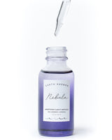 NEBULA ADAPTOGEN CLARITY AMPOULE - 30ML