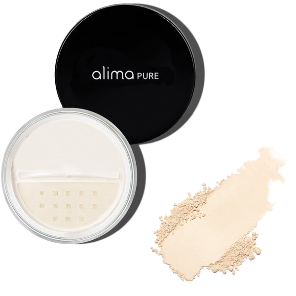 OIL BALANCING PRIMER POWDER - 4.5G
