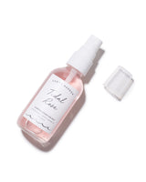 TIDAL ROSE CRYSTAL HYDRATION TONER - 60ML