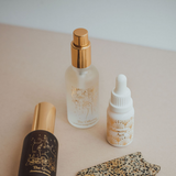 BALANCING ACT | BALANCING FACE SERUM - 15ML