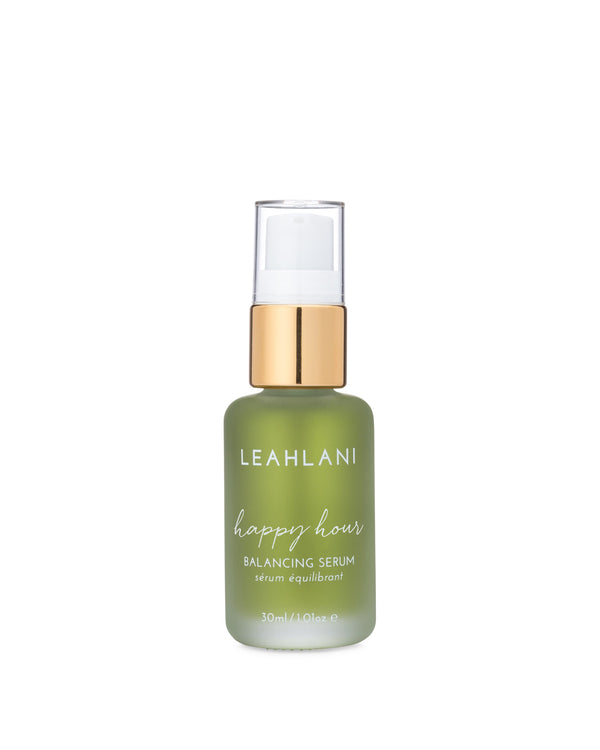 HAPPY HOUR BALANCING SERUM - 30ML