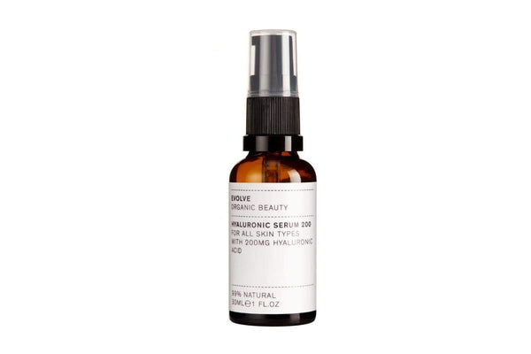 HYALURONIC SERUM 200 - 30ML