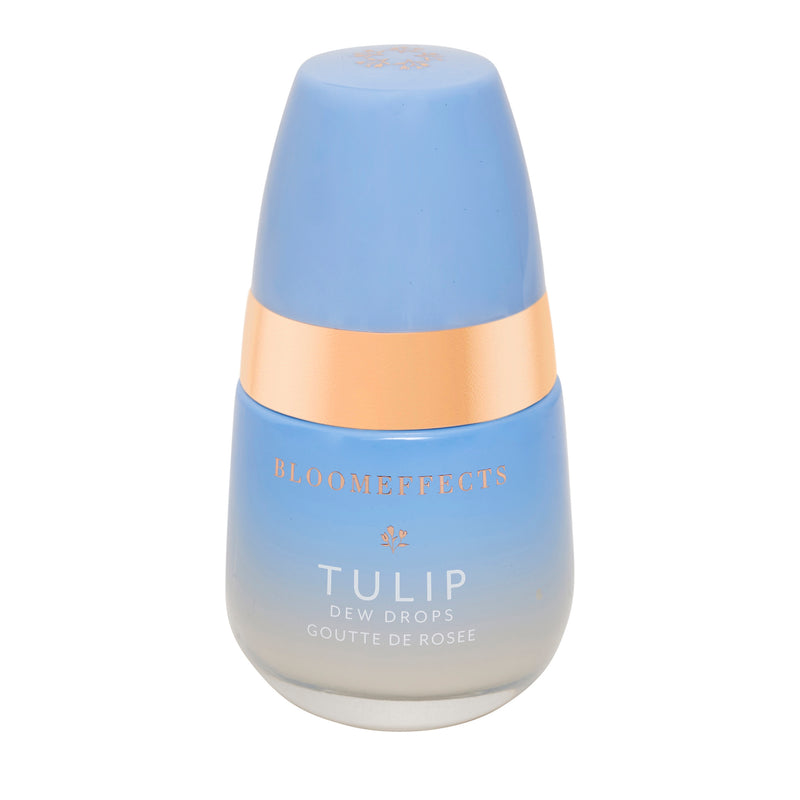 TULIP DEW DROPS - 30ML