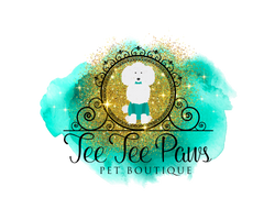 Tee Tee Paws Pet Boutique LLC