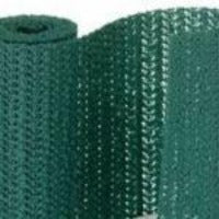 36 X 60' GREEN GRIP-MAT CASE LINER ROLL