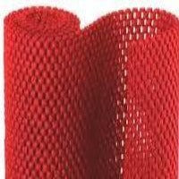 CASE LINER VERTEX 30' X 74' RED