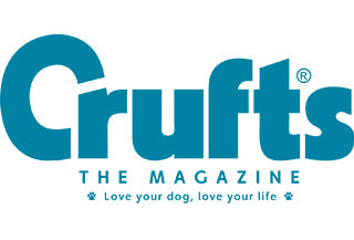 Crufts magazine: single copies and annual subscriptions