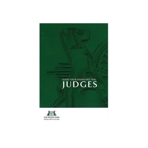 Guide for Judges (all activities)