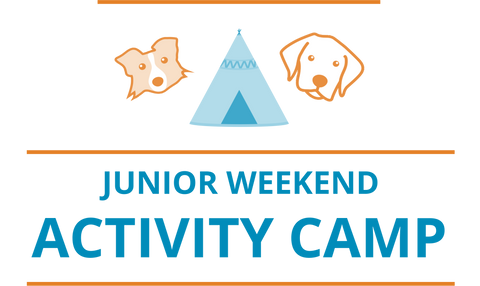 YKC & SKC Activity Weekend Camp in Perth 2019
