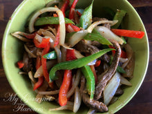 Load image into Gallery viewer, Fajita Spice - 40g
