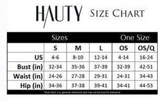 Chevron Knitted Chemise Lingerie & Clothing > Lingerie Small-XL Hauty
