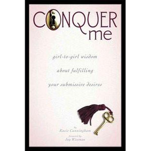 Conquer Me Books & Games > Instructional Books Greenery Press