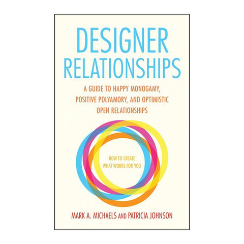Designer Relationships