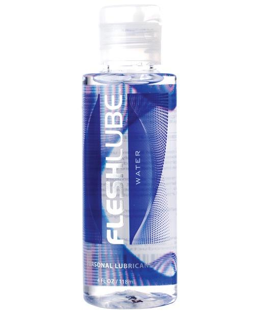 Fleshlight Fleshlube Original Water