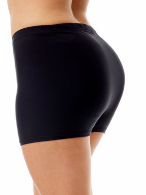 Padded Lift Brief Gender Expression Underworks