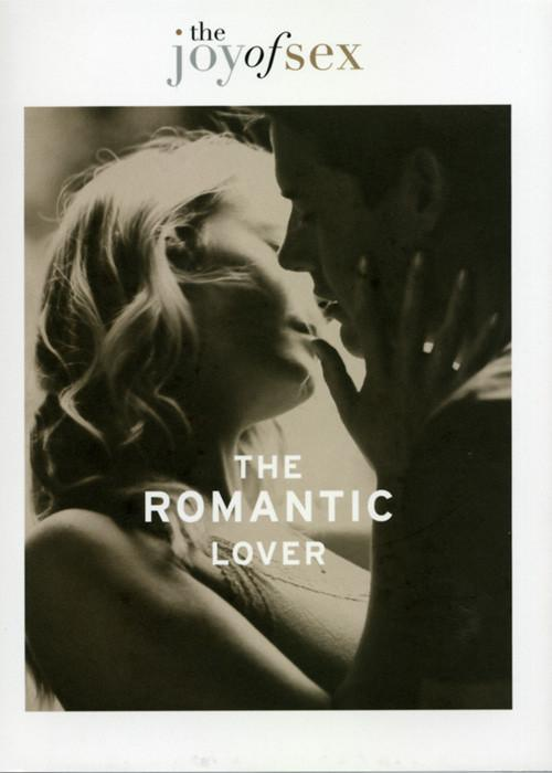 The Romantic Lover
