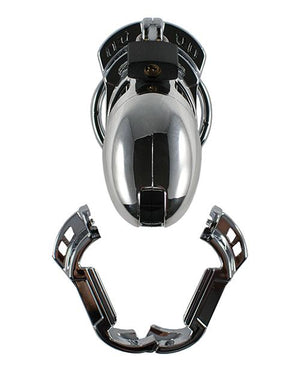 The Vice Male Chastity Cage BDSM > Male Chastity Locked In Lust