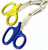 Utility Scissors BDSM > Accessories Kookie Intl.