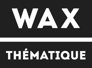 Wax Thematique Gift Card
