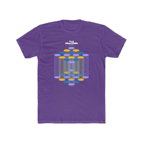 Floaters - Tee