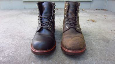 How to Make Your Work Boots Last Longer – Coastal Boot 936182af7bc3b