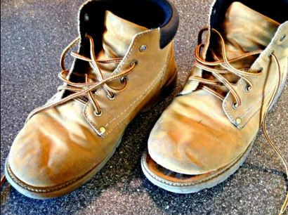 What Will A Manufacturer Warranty Cover Coastal Boot