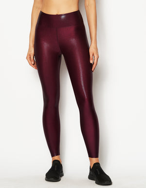 Marvel Legging [ RUBY ]