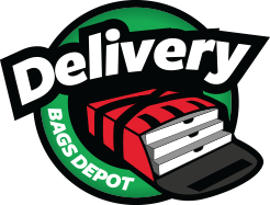 Delivery Bags Depot