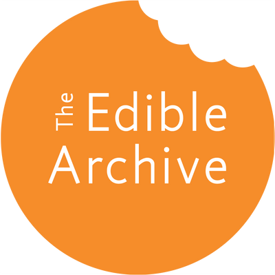 The Edible Archive