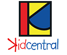 Fournisseur KIDCENTRAL SUPPLY