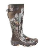 Botte SPORTCHIEF RUSH camo 116500-168