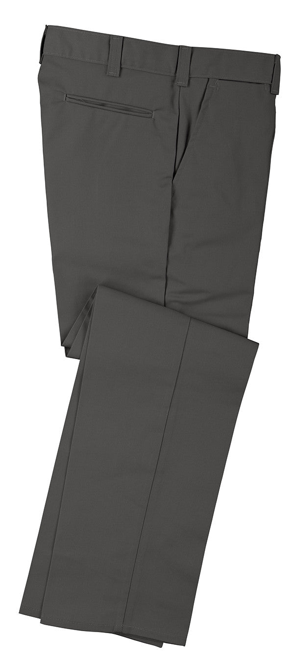 Vêtement de Travail Pantalon BIG BILL 2947 - Charcoal
