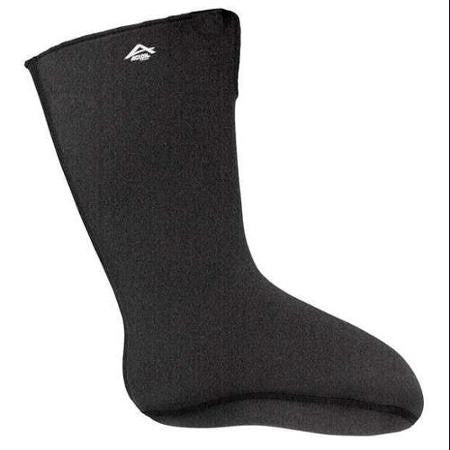"Bas isolant NEO SOX Neoprène 12"" A0963B11"
