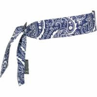 Foulards de refroidissement Chill-Its SEB128