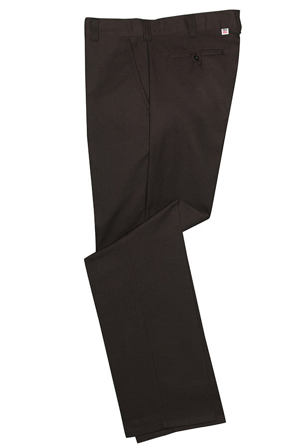 Vêtement de Travail Pantalon BIG BILL 2947 - Brun
